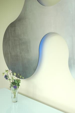 Lichtsystem PEGASUS KORONA