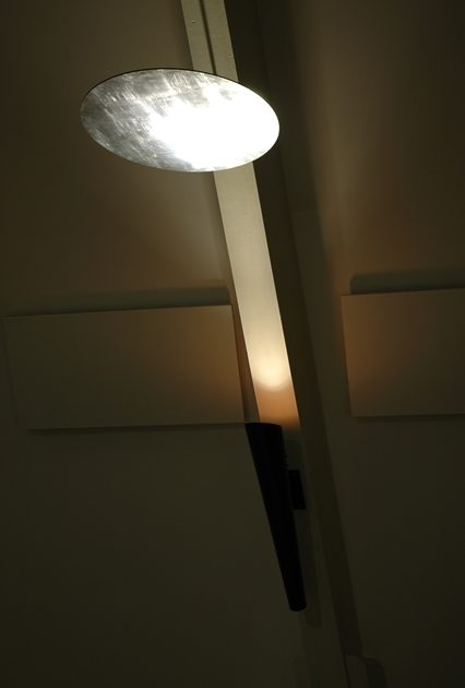 Lichtsystem LUNA